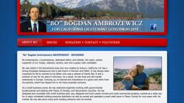 Bogdan Ambrozewicz