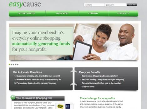 Easycause