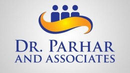 Dr. Parhar and Associates