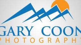 Gary Coon Photography