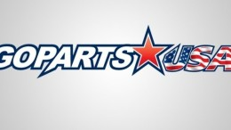 GoParts USA