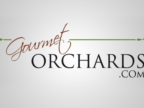 Gourmet Orchards