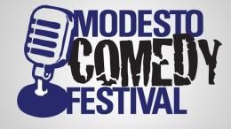Modesto Comedy Festival